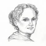 Lynette Nusbacher Devil's Advocate
