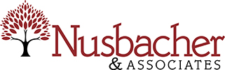 Nusbacher & Associates